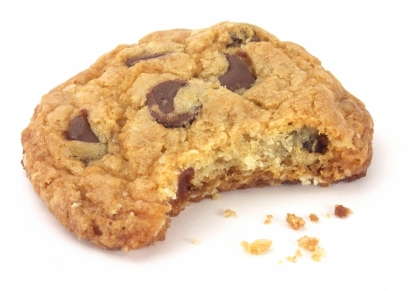 A Fanatic Shares his Secrets to the Perfect Chocolate Chip Cookie